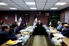 برنامهریزی وزارت ورزش و جوانان برای فجر چهلم کلید خورد