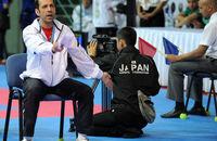 ترکیب تیم ملی کاراته برای مسابقات جهانی، 28 مهرماه اعلام میشود