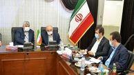 ضرورت اجرایی شدن طرح توسعه و اصلاح شبکه برق رسانی حوزه مسجدسلیمان / برق رسانی به ۳۰ روستای کد دار تا پایان سال جاری