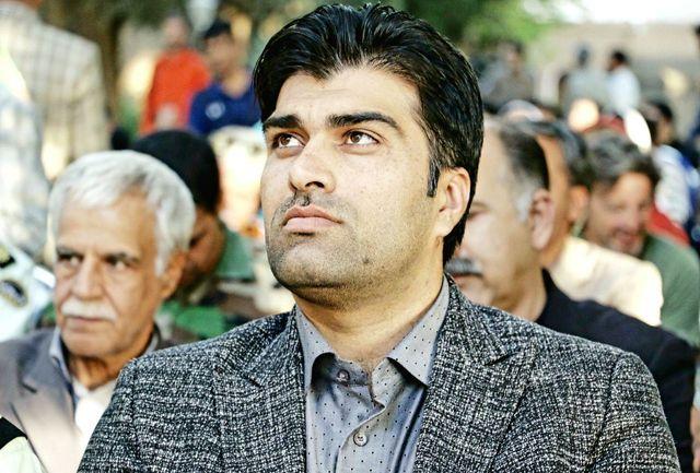 22 نماینده از استان کرمان در لیست کاروان جاکارتا