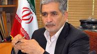 کاهش ۸ درصدی تصادفات درونی شهری در اصفهان