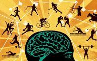 اهمیت روانشناسی ورزشی در رشد و پیشرفت ورزشکاران حرفهای/ فدراسیونها برای سربلندی در المپیک به علم روانشناسی توجه کنند