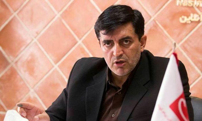 مراکز خدماتی تهران تا پایان ۱۳ فروردین باز هستند