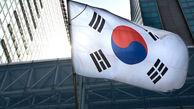 جریمه ۱۷۶ میلیون دلاری گوگل توسط رگولاتوری کره جنوبی