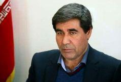 مهاجرت معکوس پنج تا ۱۰ درصدی خانوارهای عشایری خراسان شمالی
