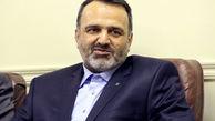 فوت یک زائر ایرانی در عراق در اثر تصادف/ خروج اکثریت  زائرانی ایرانی از عراق تا بعدازظهر امروز