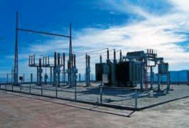 میزان تولید برق در کشور ۵۲ هزار مگاوات و میزان مصرف 58 هزار مگاوات