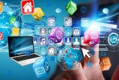 ۵۲۰ روستا به اینترنت پرسرعت مجهز می شوند