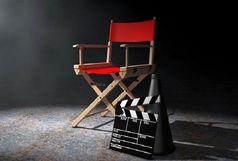 کارگردان «گیلهوا» فیلم سینمایی میسازد/ صدور ۳ پروانه و ۳ موافقت