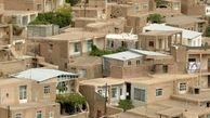 بدنبال توانمند سازی دهیاری های آذربایجان غربی هستیم