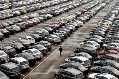 برگزاری جلسه نحوه فروش خودرو/ اعلام رسمی در تعطیلات عیدفطر