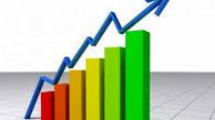 فاصله تورمی دهکها بین 48 تا 54.7 درصد اعلام شد