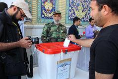 ضرورت پرهیز داوطلبان از اشرافیت تبلیغاتی در انتخابات