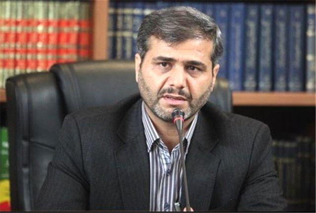صدور دستور شناسایی و دستگیری ناشران خبر بازداشت دادستان سابق تهران