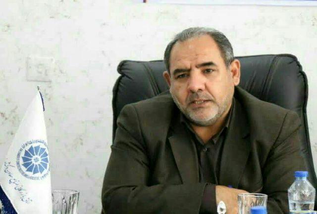 دانشجویان نقش مهمی در پیروزی انقلاب اسلامی داشتند