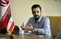 ایران آمار نگرانکنندهای در مهاجرت جوانان و نخبگان دارد/ مجلس فعلی محصول فرآیند غلط در کادرسازی است