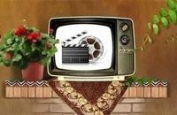 31 هزار دقیقه برنامه رادیویی و تلویزیونی برای عید فطر