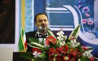 جهش تولید در استان فارس محقق شده است