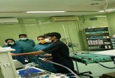ارجاع یک مطب پزشک عمومی به دادسرا