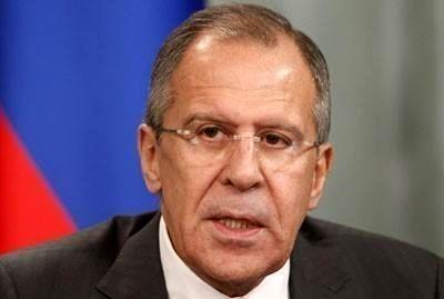 وزیران خارجه روسیه و ترکیه درباره سوریه گفتوگو کردند