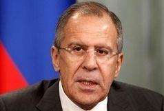 ایران و روسیه به آشتی ملی در افغانستان سرعت میبخشند
