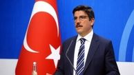 انتقاد تند مشاور اردوغان از نحوه رسیدگی به پرونده قتل خاشقچی