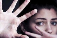 دستگیری متجاوزین به چند نوجوان در شوشتر/ پرونده در اولویت رسیدگی است