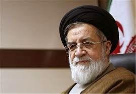 سالروز آزادی خرمشهر: روز مقاومت، ایثار و پیروزی
