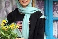 دستور معصومه ابتکار جهت پیگیری قتل رومینا اشرفی