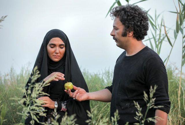 «نجلا» عازم خوزستان می شود