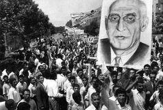 بازخوانی کودتای 28 مرداد
