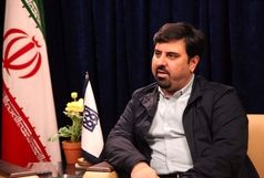 معاون آموزشی دانشگاه علوم پزشکی تهران منصوب شد