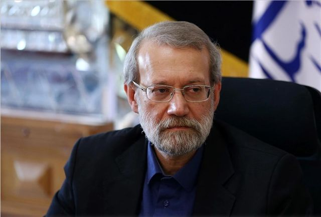 مشاور رهبری درگذشت نژاد حسینیان را تسلیت گفت