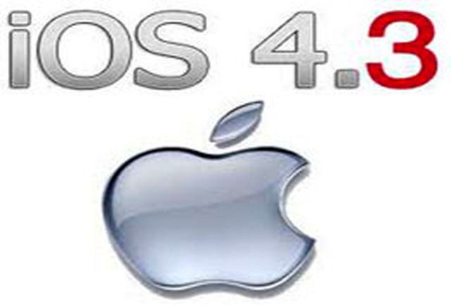 اپل سیستم عامل جدید خود را به روزرسانی کرد
