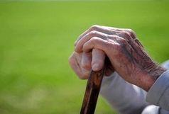 نحوه مراقبت از سالمندان در ایام کرونا