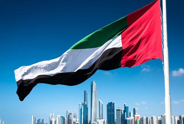 امارات هم تمام مرزهای خود را به روی قطر باز میکند