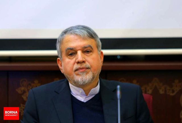کاروان ایران با دو هویت قهرمانی و فرهنگی عازم توکیو خواهد شد