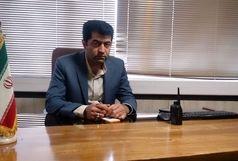 افزایش تعرفه عوارض ترخیص لوازم ضبط شده ساخت و سازهای غیر مجاز سال ۹۸ در همدان