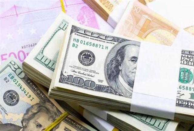آخرین مهلت تعیین تکلیف بدهی ارزی / مهلت اعلام شده به هیچ عنوان تمدید نخواهد شد