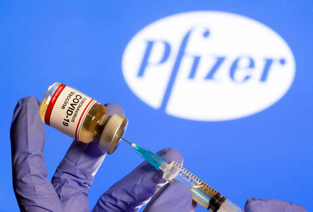 واکسن کرونای فایزر مجوز استفاده اضطرای در آمریکا را دریافت کرد