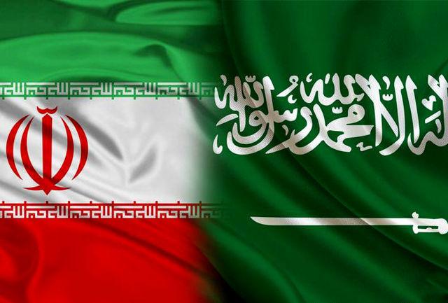 واکنش عربستان درباره دولت جدید ایران