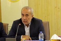 دعوت مسعود خاکی به اردوی تیم ملی دوچرخهسواری / نام یک دوچرخهسوار از آذربایجانغربی در لیست مستعدین کشور