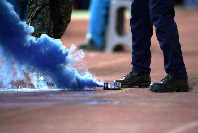 فیفا بمبهای استقلال را خنثی کرد/ منع کلیه فعالیتها در نقلوانتقالات