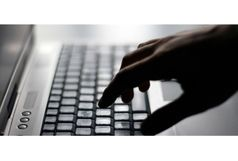 شرکت در مسابقه و برنده شدن جوایز، شگرد کلاهبرداران سایبری