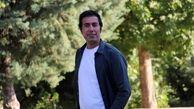 قرارگیری در فهرست اسکارکوالیفایدها حق جشنواره تهران بود