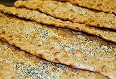 ارتقای کیفیت نان در آذربایجان غربی
