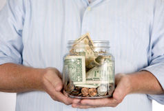 با این 10روش ساده پول بیشتری پسانداز کنید!