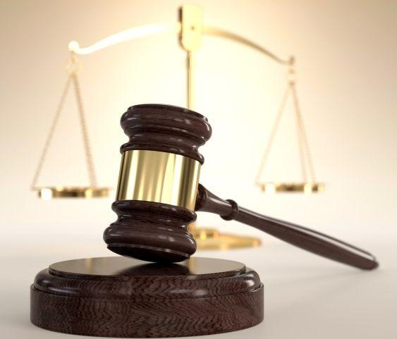 دادگاه متهمان پرونده شرکت نیشکر هفت تپه به صورت علنی برگزار میشود