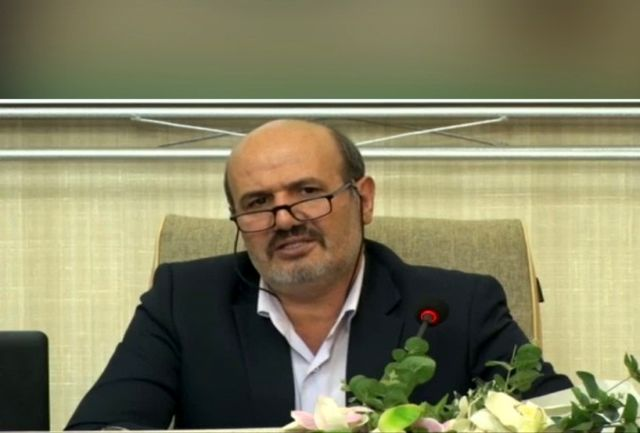 2 هزار میلیارد تومان اعتبار برای اتمام 110 پروژه در اصفهان