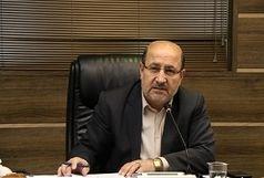 برگزاری انتخابات مجلس یازدهم در ۱۰ حوزه اصلی آذربایجانغربی